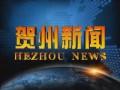 贺州新闻 2017.08.20