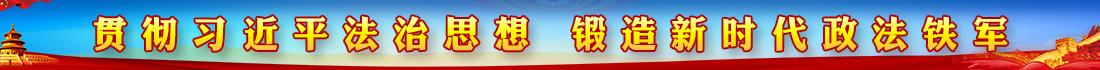 政法铁军(20210531王总)