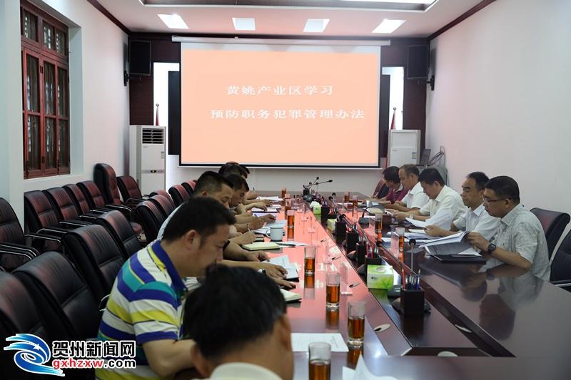 检察建议促黄姚古镇生态旅游健康发展