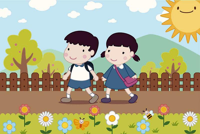 平桂区扶贫扶智 六项政策出实招