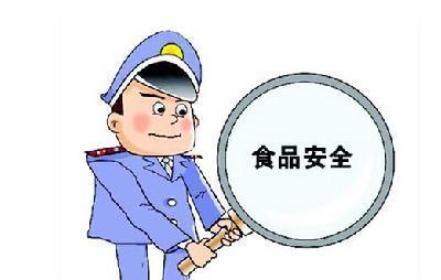 加强对小作坊监管 开展快速检测保安全