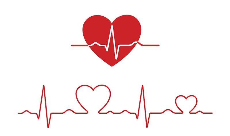 我市一批先天性心脏病患儿可获免费治疗