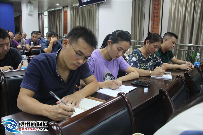 http://www.qwican.com/xiuxianlvyou/2049143.html