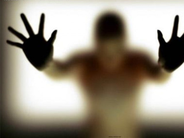 伸向熟人的黑手――新疆某科技公司非法吸收公众存款案