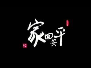《平安回家勿超载-故事篇》